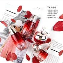 護膚品套裝玻璃瓶生產廠家化妝品玻璃瓶生產廠家玻璃瓶定