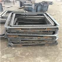 平鋪式生態框模具-用于護坡植草工程-模具可重復使用