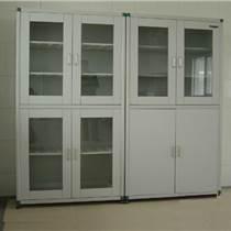 广西药品柜价格 药品柜厂家 贵港药品柜
