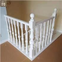 徐州典和實木樓梯 廠家定制實木樓梯立柱