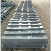 鐵路軌枕模具 礦枕鋼模具定做 細致打造