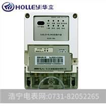 華立DCZL33-HL01集中器