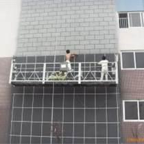 西安外墻保溫真石漆施工,室內外涂料粉刷施工