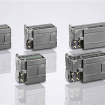 模擬輸出模塊FC4A-K4A1