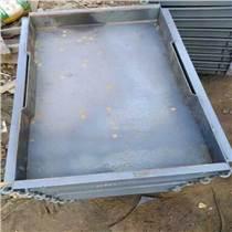 定制蓋板模具 結構樣式尺寸定做 價格實在