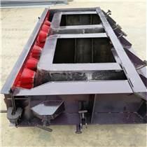 景觀擋土墻模具 階梯式構造擋墻鋼模板 打造外形