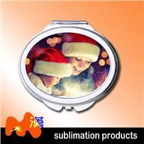 熱轉印空白耗材廠家 B12化妝鏡