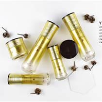 現貨化妝品包裝瓶 玻璃瓶廠家 化妝品玻璃瓶廠家