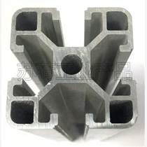 湖北工業鋁型材-鋁型材工作臺-鋁型材4040-鋁型材