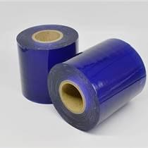 星華PVC保護膜廠家淺談PVC保護膜功能備受喜愛的主