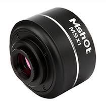顯微鏡相機MSX1