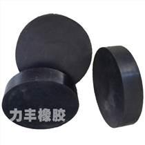 桥梁工程减震橡胶支座GYZ 板式抗震橡胶板