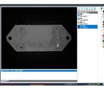 視覺定位引導系統軟件-智眸科技Scorpio-ZM-
