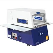 XTU-BL 全國唯一可測重復鍍層對焦測厚儀 熒光光