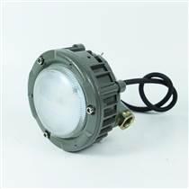 證書齊全安全保障的節能型Led防爆泛光燈DOD918