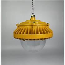 易安裝節能型廠用防爆Led泛光燈DOD9186