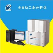 公分 煤炭化验设备鹤壁万和工业分析仪