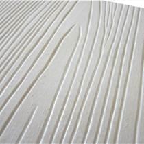 纤维水泥木纹板外墙装饰挂板