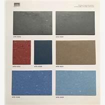 耐酸堿PVC地板南寧廠家工廠專用PVC地板同質透心