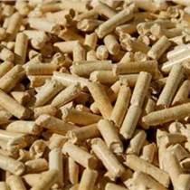 凤城生物质颗粒,松木颗粒燃料厂家直销