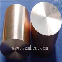 美航供應美國進口CuSn12錫青銅 銅合金
