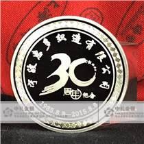 银币制作民国时期一枚银?#19994;?#36141;买能力—中礼金银
