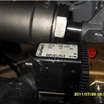 優質法國VICARB板式換熱器橡膠密封墊片