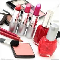 深圳可以提供化妝品檢測和化妝品檢測價格