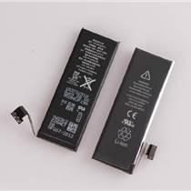 上海手機鋰電池檢測方法和檢測標準