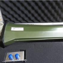 TN309 超短波有源全向監測天線全向定向喇叭對周共
