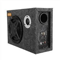 厂家直销新款N8001SD墨豹皮汽车音箱 高音质无损