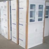 PP药品柜_抗强酸药品柜_药品柜生产厂家