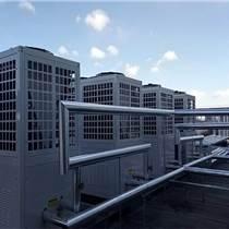 大連太陽能-大連太陽能集熱工程