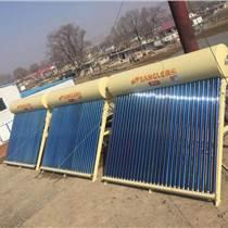 大連空氣能采暖-空氣能取暖-空氣能熱泵系統-游泳館熱