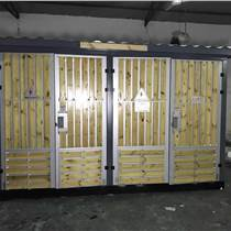 廠家直銷250KVA歐式美式箱變 工程高速項目箱式變