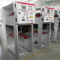 ZER6-12成套環網柜 固體絕緣充氣柜共箱式配電柜