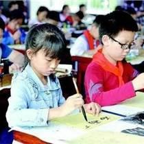 怎么管理上課愛做小動作注意力分神的孩子