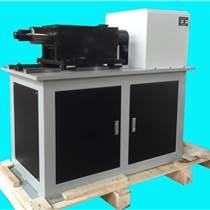 NC-500E微机型高强螺栓检测仪