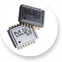 ACH04-08-05 加速度計