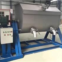 梅州不銹鋼真石漆混合機天城機械定制生產