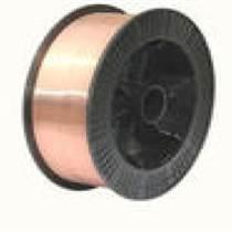 南京清竹科技HA鐵基浸銅添加劑鐵件浸銅液