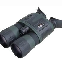 歐尼卡貓頭鷹NVG-B雙筒警用安防裝備微光夜視儀
