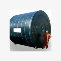 耐熱輸送帶,耐熱傳送帶,耐熱橡膠輸送帶-保定京博橡膠