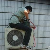滨江区维修空调移机加氟,空调换电容,空调断电换电脑版
