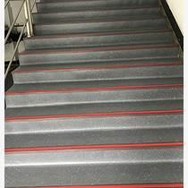 廠家PVC膠地板南寧賀州出售優質PVC膠地板無方同質