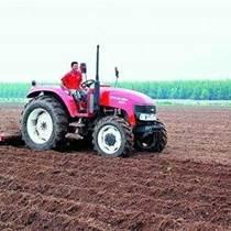 苗圃種植多用型開溝培土機 用處多艾草收割專用機械 柴
