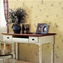 寶雞安康西安墻布批發電視墻壁畫窗簾軟裝設計搭配兒童