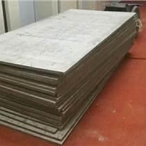 供应长春水泥纤维板钢结构夹层楼板