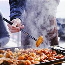 成都三圣鄉白鷺灣濕地大型農家樂自助燒烤