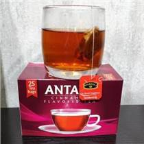 安糖錫蘭肉桂紅茶功能茶